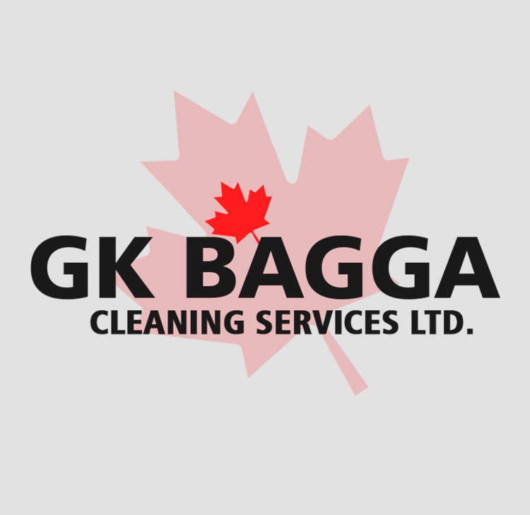 GK BAGGA CLEANING SERVICES LTD.