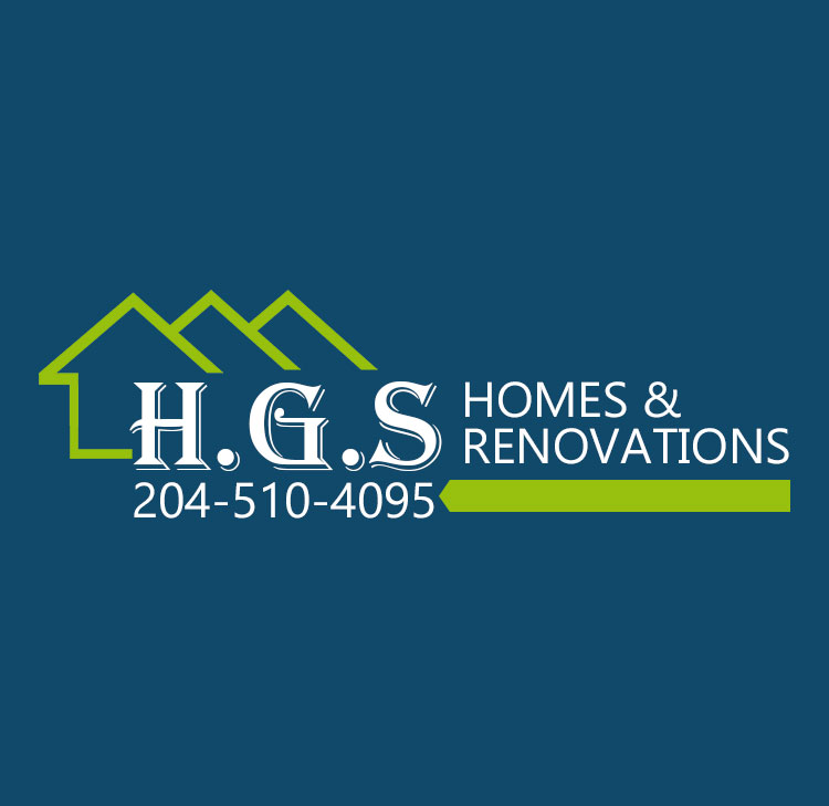 HGS HOME & RENOVATIONS